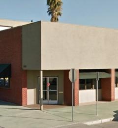 Law Offices of Edyta-Christina Grzybowska Grant - Bakersfield, CA