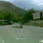 Clear Creek RV Park - Golden, CO