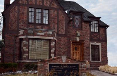 Blue Sky Insurance Agency - Northville, MI