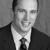 Edward Jones - Financial Advisor: Adam J Stanley
