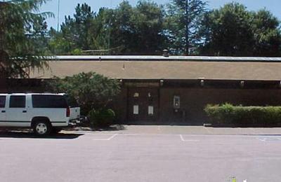Portola Valley Town Admin - Portola Valley, CA