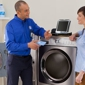 Sears Appliance Repair - Warrenton, VA