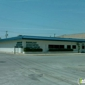 Envision Imaging at Pennsylvania - Fort Worth, TX