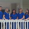 Brad Pitts Family & Cosmetic Dentistry