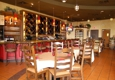 Mezzo Bistro and Wine - Las Vegas, NV