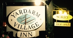 Yardarm Village Inn - Ogunquit, ME
