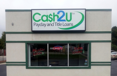 Payday loans online ky picture 1