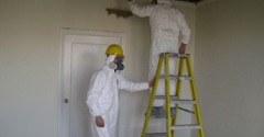 Water and Mold Removal - Aventura, FL