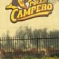 Pollo Campero - Burbank, CA
