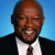 Allstate Insurance Agent: Tony Hodge