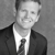 Edward Jones - Financial Advisor: Joseph D Fields