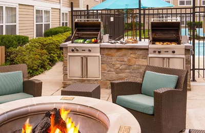 Residence Inn by Marriott Columbia - Ellicott City, MD