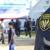 AK Security Services