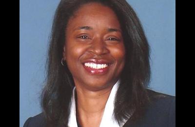 Teanice Wells-Ernest, MBA - State Farm Insurance Agent - Trenton, NJ