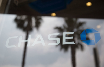 Chase Bank - Surfside, FL
