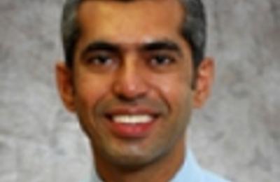 Naseer A Humayun MD - Dalton, GA