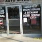 Fourth Street Automotive - Marrero, LA