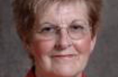 Dr. Francesca F Spencer, MD - North Wilkesboro, NC