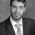 Edward Jones - Financial Advisor: Cesar Lacerda