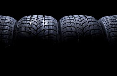 East Bay Tire >> East Bay Tire Co Inc 180 Harris Ave Sacramento Ca 95838 Yp Com