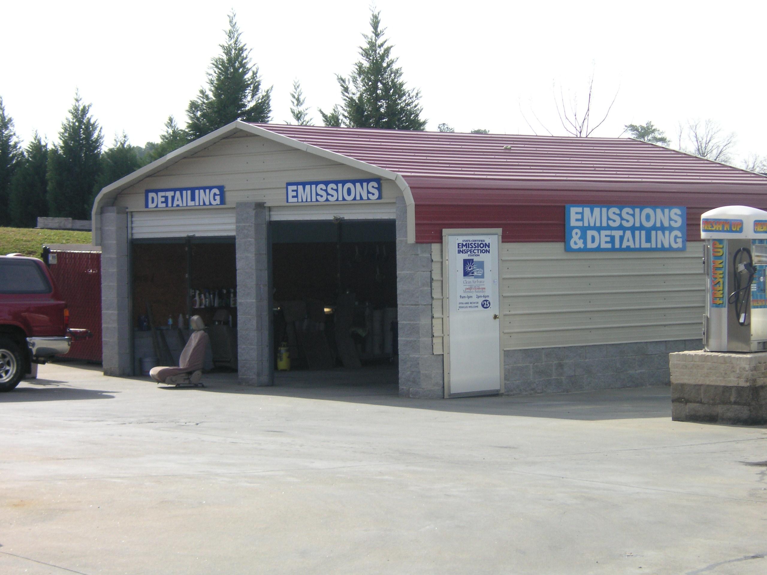 Car wash depot 301 adams jenkins memorial dr canton ga 30115 yp solutioingenieria Image collections