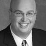 Edward Jones - Financial Advisor:  George N Koepp