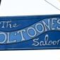 Ol'toone's Saloon Inc - New Orleans, LA