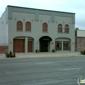 Green Gateau - Lincoln, NE