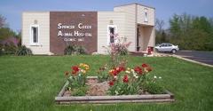 Spencer Creek Animal Hospital - Saint Peters, MO