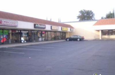 The Framery - Fresno, CA