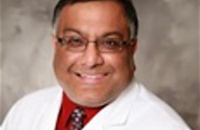 Prashant Rohit Shukla - Aberdeen, MD