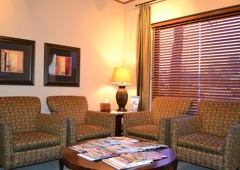 Page Family Dentistry - River Falls, WI