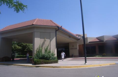 Copper Creek Restaurant - Fort Collins, CO