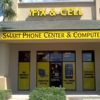 i Fix & Cell of Jacksonville