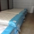PillowTops Direct by SMS