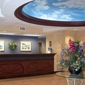 Holiday Inn Express & Suites Tampa/Rocky Point Island - Rocky Point, FL