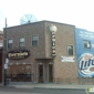 Bernie's Tavern - Chicago, IL
