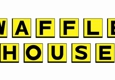 Waffle House - Midway, FL