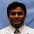 Dr. Kedar R Shetye, MD