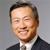 Dr. Jonathan K. Lee, MD