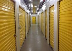 Life Storage - Buffalo, NY
