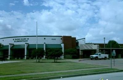 CVS Pharmacy - Westlake, OH