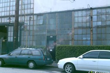 Uroboros Glass Studio