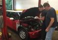 Tariffville Auto Sales & Repairs - Tariffville, CT