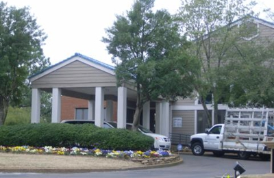 Madison At Cypress Lakes - Memphis, TN