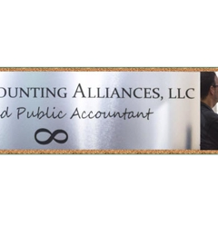 Tax & Accounting Alliances, LLC - Valparaiso, IN