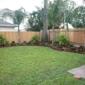 Curb A Garden - Kenner, LA