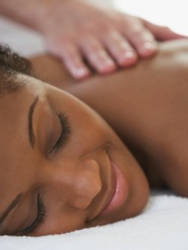 Charles Dane Massage Therapy