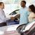 Last Chance Auto Loans