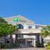 Holiday Inn Express & Suites West Palm Beach Metrocentre